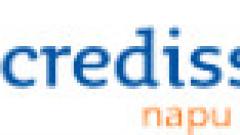 Акционерите на Кредисимо АД ще могат да получат дивидента си от 27 август
