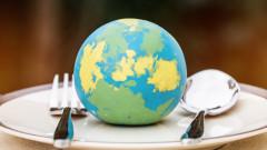 Накъде върви пазарът на основните аграрните стоки?
