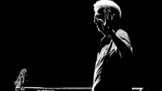 Ерик Клептън губи слуха си