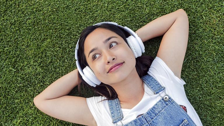 Аудио книги или хартиени – какви са разликите за мозъка ни