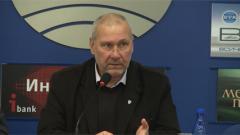 Проф. Овчаров продължава да разкрива съкровища от Урвичката Крепост
