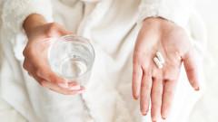Затягат използването на антибиотици чрез национална стратегия