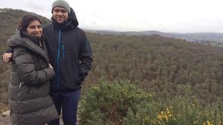 Освободеният от ОАЕ британец: Психологически ме тормозиха и искаха да стана двоен агент