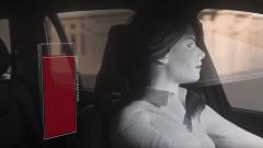 """Бъдещите модели на Volvo ще """"наблюдават"""" щофьорите си"""