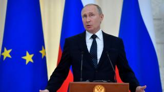 Путин: САЩ се опитват да се наложат върху други държави
