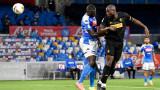 Босът на Наполи обяви цената на две от звездите на тима