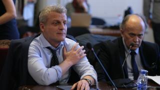 За 10 дни да се разглежда всяка заявка за лечение на дете, обеща Москов