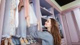 5 неща, които да изхвърлим от гардероба