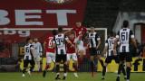 Съставът на ЦСКА с 20 милиона по-скъп от този на Локо (Пд)