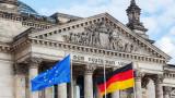 Германия сряза САЩ за природния газ: Не сме колония на Вашингтон