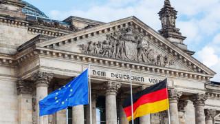 Колко богата е Германия?