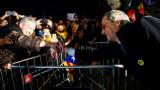 Сблъсъци в Каталуния след отстраняването на Тора