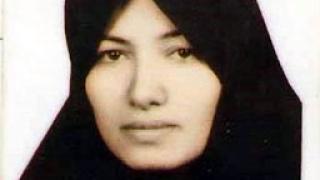 Иран потвърди присъдата на Аштиани
