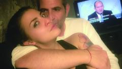 Деси Цонева:  С приятеля ми Георги Джамов се обичаме много, но не мислим за брак