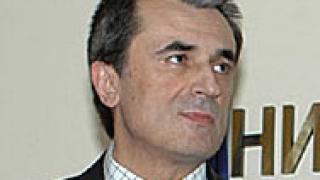 """Орешарски предлага да проверят целия мандат на кабинета """"Станишев"""""""