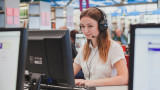 Търсят се 670 000 ИКТ специалисти: Недостиг на пазара в Европа през 2020-а