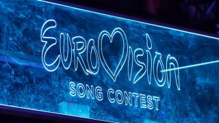 С петиция искат БНТ да не се отказва от Евровизия