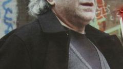 Владо Пенев се ошишка