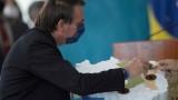 Болсонару не е склонен да налага блокади в Бразилия