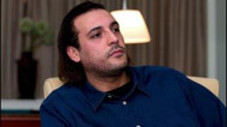 Женева готова с обезщетение за сина на Кадафи