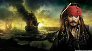 """Хакери откраднаха новия """"Карибски пирати"""". Искат огромен откуп"""