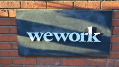 WeWork се превръща във все по-голям кошмар за инвеститорите и банките