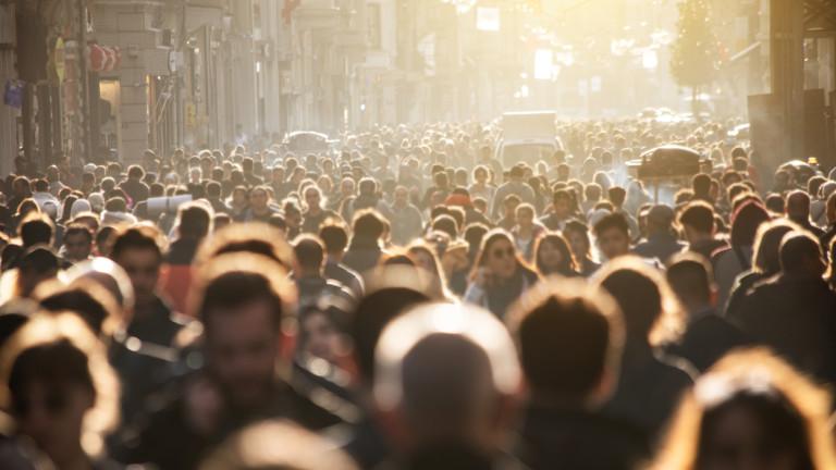 Броят на безработните в края на 2020-а може да бъде толкова, колкото е населението на Варна