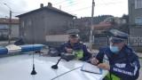 Катаджиите тръгват на лов за пияни и дрогирани шофьори