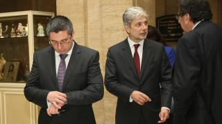 Въвеждане на мълчаливото съгласие, където е възможно, иска Николай Нанков