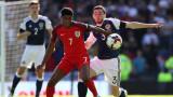 Маркъс Рашфорд: Англия може да триумфира на Мондиал 2018