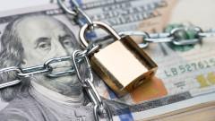 Какво може да застраши хегемонията на долара през 2019 година?