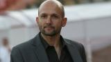 Милен Радуканов: Ще се върна в ЦСКА!