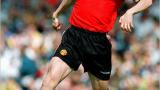 Рой Кийн: Ненавиждах Арсенал
