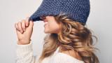 Как да предпазим косата през студените месеци