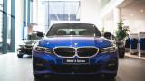 Новата 3-серия на BMW е по-добра от всякога и вече е в България