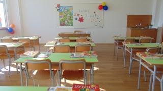 Учениците в Стара Загора няма да учат до 6 март