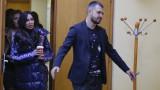 Пропадна възможността за трансфер на Валери Божинов в Левски