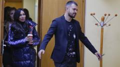 Божинов замина с Ботев (Вр) за Турция