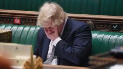 Великобритания приема нови закони за гонене на шпиони на враждебни държави