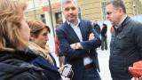 Барбалов уверява, че Столична община е взискателна към ремонтите