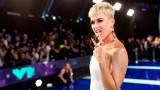 Кейти Пери се оплака от влиянието на социалните мрежи