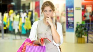 Защо продавачите консултанти са по-скоро досадни, отколкото полезни