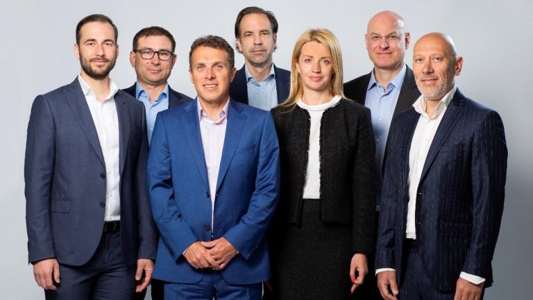 Български фонд търси компании, в които да инвестира €68,5 милиона