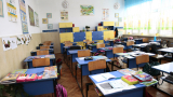 Удължават учебната година за над 300 училища