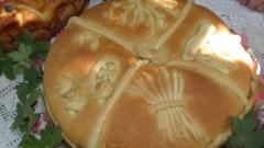 5 % ДДС за хляба и другите храни искат браншовици и синдикати