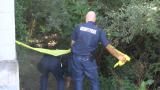 Има видео от убийството в Нареченски бани