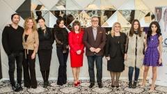 Стартира второто издание на Sofia Fashion Week