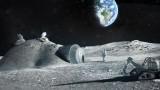 Можем ли да живеем в Космоса?