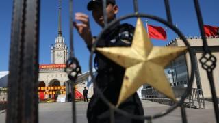 Китай нареди на държавните фирми да излязат на печалба