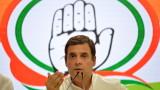 Индийският опозиционен лидер Рахул Ганди губи депутатското си място в бастиона на фамилията
